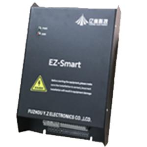 等保简易型机房环境监测串口服务器